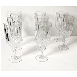 Collectible - Waterford Crystal Marquis Glassware