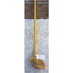 Post Hole Shovel