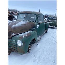1950's? Chevrolet Truck Model 1434