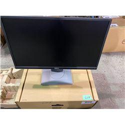 "DELL 22"" P2217H LCD MONITOR"