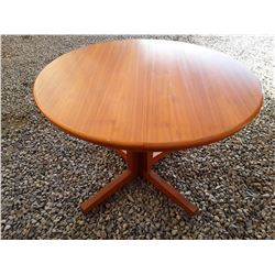 108 - Dining Table