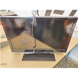 173 - Dynex TV