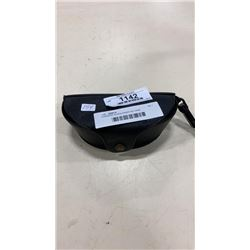 CARRERA SUNGLASSES W/ CASE