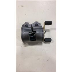 SHIMANO CARDIF 5 BEARING FISHING REEL