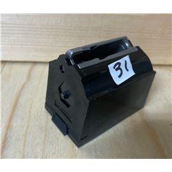 RUGER 1022 .22 WMR 9 RND MAG