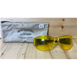 WINCHESTER SHOOTING GLASSES