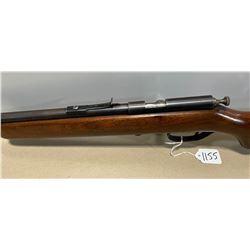 WINCHESTER COOEY MODEL 39 .22 S L LR