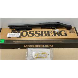 MOSSBERG MODEL 590 410 GA