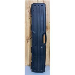 REDHEAD HARD LONG GUN CASE