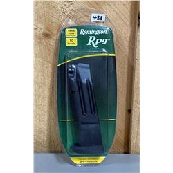 REMINGTON 9 MM 10 RND MAG - NEW