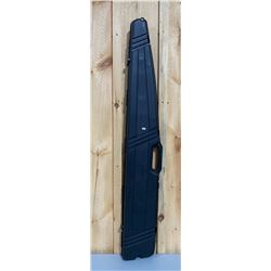 FIELD LOCKER LONG GUN CASE