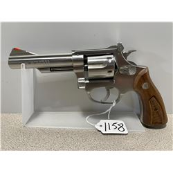 ROSSI MODEL 511 .22 LR  - PROHIB