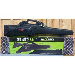 KOLPIN ATV GUN CASE - GUN BOOT 6.0 - NEW