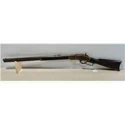WINCHESTER MODEL 1873 .44 WCF