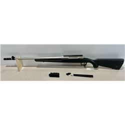 SAVAGE AXIS MODEL 7.62 X .39