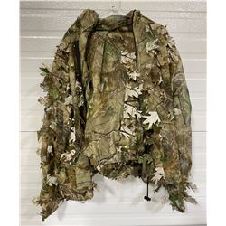 REMINGTON GHILLIE SUIT