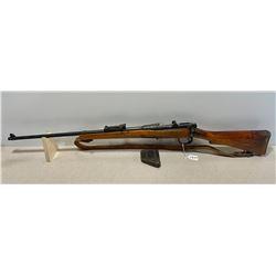 ENFIELD MODEL 1918 SHTLE MK III * .303 BRIT