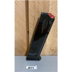 MAGAZINE FOR SIG SAUER P226 9MM