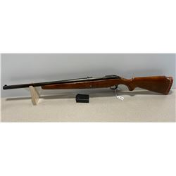 MOSSBERG MODEL 395 K 12 GA