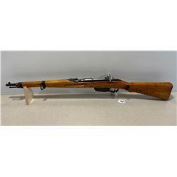 STEYR MANNLICHER MODEL M95 8 X 56R (?) CAL