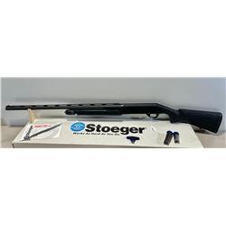 STOEGER MODEL P 350 12 GA