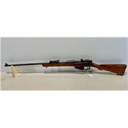ENFIELD ISHAPORE 1941 SHTLE III * .303 BRIT