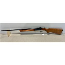 WINCHESTER COOEY MODEL 840 410 GA