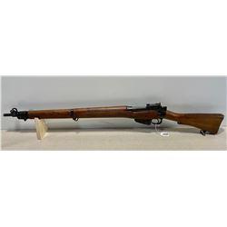 ENFIELD NO 4 MK I * LONGBRANCH 1944 .303 BRIT