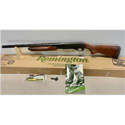 REMINGTON 870 YOUTH EXPRESS 20 GA