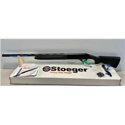 STOEGER MODEL M3020 20 GA