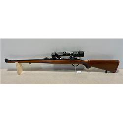 RUGER M77 MODEL .243 WIN