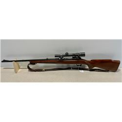 WINCHESTER MODEL 70 FEATHERWEIGHT .30-06