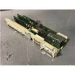 SIEMENS 6SN1118-0DJ23-0AA0 CONTROL CARD