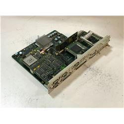 SIEMENS 6FC5357-0BB35-0AA0 CONTROL CARD