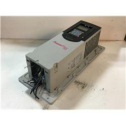 ALLEN BRADLEY 20G11 F D 8P0 AA0NNNNN POWER FLEX 755