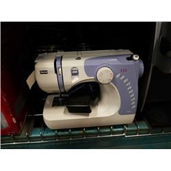 HOMESTYLES T923 SEWING MACHINE