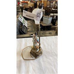 VITNAGE FIGURAL LAMP