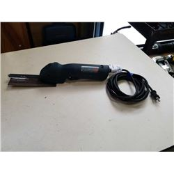 BOSCH FINECUT 1640 VS - TESTED AND WORKING