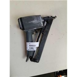 GREY AIR NAILER - TESTED AND WORKING