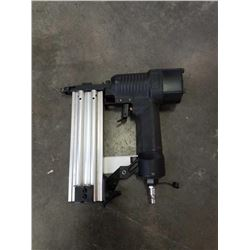 BLACK BRAD NAILER - TESTED AND WORKING