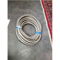 300 PSI AIR HOSE - TESTED WORKING