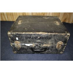 R.C.A. Radio Repair Kit