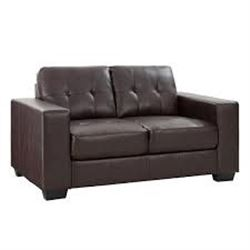 COR LIVING LZY-141-L LOVESEAT