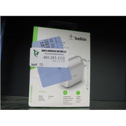 BELKIN POWER ADAPTER