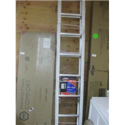 WERNER LADDER D1100-2CA