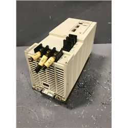 MITSUBISHI MDS-C1-CV-260 POWER SUPPLY UNIT