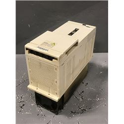 MITSUBISHI MDS-A-CV-260 POWER SUPPLY