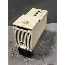 MITSUBISHI MDS-B-CVE-220 POWER SUPPLY