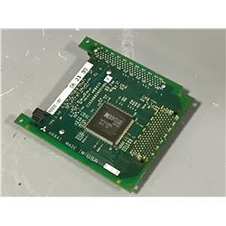 MITSUBISHI HR841 CIRCUIT BOARD