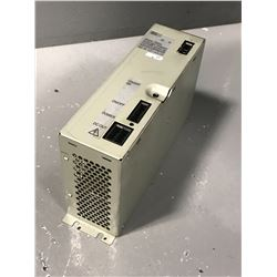 TUV PD25A POWER SUPPLY